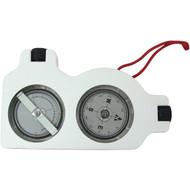 STEREN 203-661 Inclinometer/Compass Satellite Angle Finder (R-STRN203661)