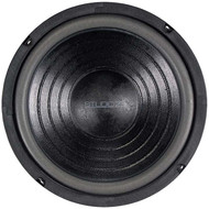 "Studio Z 8"" Replacement Woofer 150W Max. 8 Ohm Svc (R-STX848)"