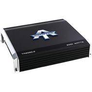 Autotek Ta Series 2000W 2Ch Amplifier (R-TA20502)