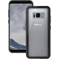 TRIDENT RSGS8CC Samsung(R) Galaxy S(R) 8 Krios(R) Series Dual Case (Clear) (R-TENRSGS8CC)