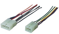 Wiring Harness American Int; Toyota '84-'86 (R-TWH940)