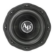 "Audiopipe 10"" Woofer 800W Max (R-TXXBD110)"