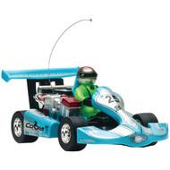COBRA RC TOYS 900601 Mini Go Cart (R-VDA900601)