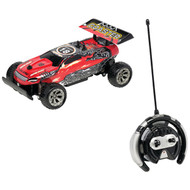 COBRA RC TOYS 908727 Dust Maker Remote-Control Racer (R-VDA908727)