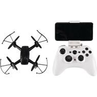 COBRA RC TOYS 909316 FPV Wi-Fi Drone with HD Camera (R-VDA909316)