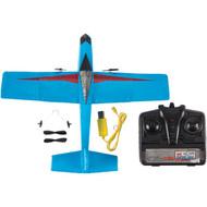 COBRA RC TOYS 909317 2.4GHz E-Glider A420 (R-VDA909317)