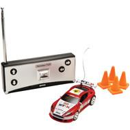 COBRA RC TOYS L99121 Remote-Control Mini Race Car in a Can (R-VDAL99121)
