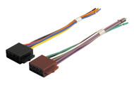 American Int'L 1987-2002 Volkwagen Wire Harness (R-VWH1001)