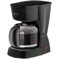 BETTY CROCKER BC-2806CB 12-Cup Coffee Maker (R-WACBC2806CB)