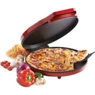 BETTY CROCKER BC-2958CR Pizza Maker (R-WACBC2958CR)