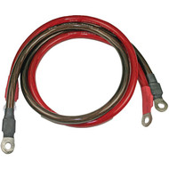 WHISTLER IC-2000W Inverter Cable (For WHIXP2000I) (R-WHIIC2000W)