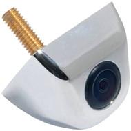 IBEAM TE-LPC Plate-Mount Above License Plate Camera (R-MECTELPC)