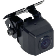 IBEAM TE-SSC Small Square Camera (R-MECTESSC)