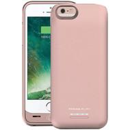 PRESS PLAY PPI6BCV-RGLD iPhone(R) 6/6s VENUE Battery Case (R-PPYI6BCVRGD)