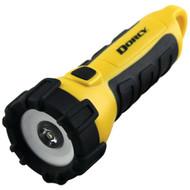 DORCY 41-2521 150-Lumen LED Waterproof Floating Flashlight (R-DCY412521)