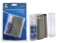 Pyle PCL103 LCD Screen & Cleaning Eraser Cleaning Kit