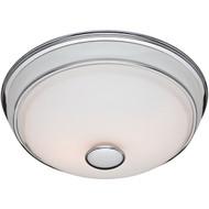 HUNTER 81021 Victorian 90cfm Ceiling-Exhaust Bath Fan (R-HHC81021)