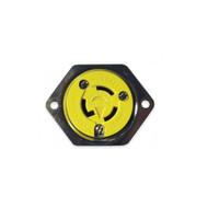 Hubbell® HBL47CM15 (R-HUBHBL47CM15)