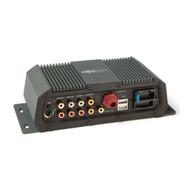 Lowrance® 000-12302-001 (R-LOW00012302001)