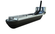Lowrance 000-12396-001 Skimmer For Structurescan 3D (R-LOW00012396001)