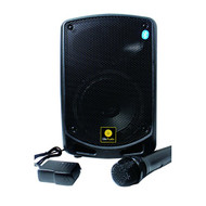 Pyle Reliable; Sturdy Home Audio/Video Product Black (PSBT65A)