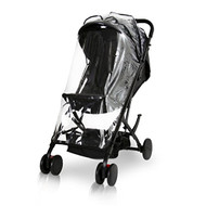 Jovial Rain Cover for Portable Baby Stroller
