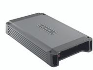 Hertz HCP 2MX Marine Stereo Amplifier 2x200W
