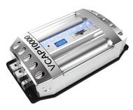Lanzar VCAP10000 Vector 100 Farad 16 Volt  Hybrid Double Capacitor