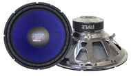 1 x  Pyle PL1 x 890BL 1 x 8'' 1 x 800 Watt DVC Subwoofer Sub Car Audio
