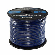 Enrock 50 Feet 14 AWG Gauge Marine Grade Speaker Wire Cable -  99.9% Marine Grade Oxygen Free Copper - Flexible Insulation Corrosion Resistant Jacket