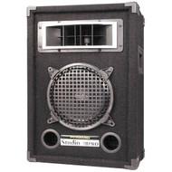 Pyramid PMBH839 200 Watt 2-Way 8'' Speaker Cabinet DJ Pro