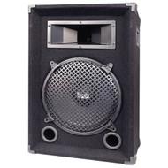 Pyramid PMBH1239 400 Watt 2-Way 12'' Speaker Cabinet DJ Pro