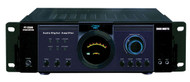 Pyle PT3300 3000 Watt Power Amplifier DJ Pro Audio