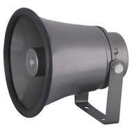 Pyle PHSP6K 6.3'' Indoor / Outdoor 25 Watt PA Horn Speaker