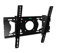 Pyle PSW228 23'' TO 42'' Flat Panel LCD/LED TV Tilting Wall Mount
