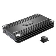 Lanzar DCT282 4000 Watt 2 Channel Full FET Class AB Amplifier Car Audio Amp