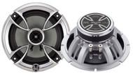 BrandX L65CX 6.5'' Point Source Coaxial Speaker System