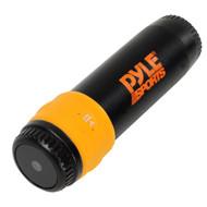 Pyle PSAC4G 1.3 Megapixel Waterproof 4GB Digital Video Recorder