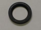 AB23 Input Shaft Seal