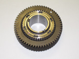 BG606 6th Drive Gear,.62