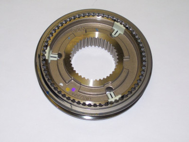 """BS7010 """"Adv.Tooth"""" 1-2"""