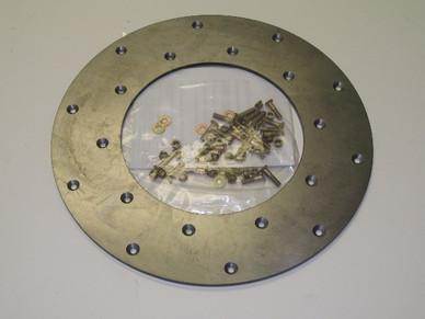 C118 Flywheel Friction Kit
