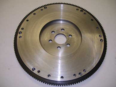 C12P50 5.0 Billet Steel Flywheel