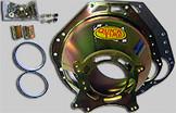 C15LS Ford 5.0 Bellhousing TKO/T5