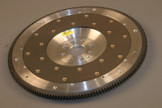 C38 4.6/5.4 8 Bolt Billet Aluminum