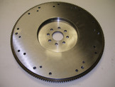 C57P 4.6.5.4 8 Bolt Billet Steel Flywheel