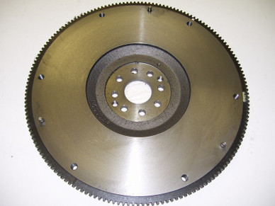 C98 4.6/5.4, 8 Bolt Nodular Iron Flywheel