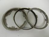 BS6056H Hybrid 5/6/R Rings
