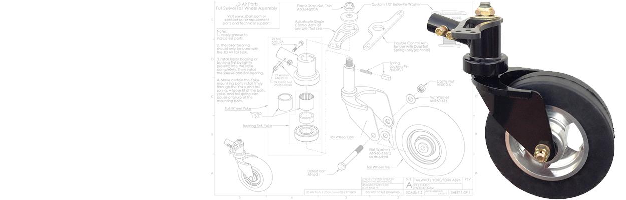 JDAir com – Experimental Aircraft Parts for Vans RV Aircraft