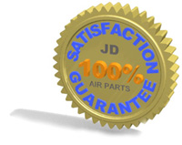 jd100guaranteea.jpg